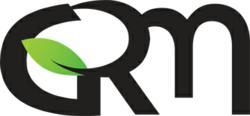 grower relationship management logo