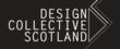 Design Collective Scotland