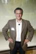 Stewart Kantor, CEO, Full Spectrum