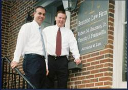 mphis DUI Defense Lawyers at the Brannon Law Firm in Tennessee
