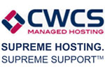 CWCS_Managed_Hosting