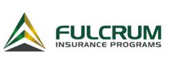 Program Administrator Fulcrum Insurance Programs