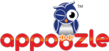 Appoozle Logo