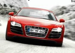 Audi Chantilly Is Offering The Summer Of Audi Event - Audi chantilly