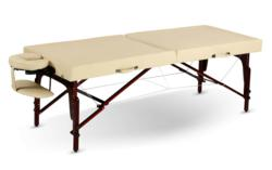 The Best Portable Massage Table For Ayurvedic Massage Therapy