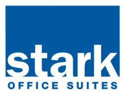 Stark Office Suites