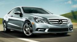 Find an affordable mercedes benz at mercedes benz of for Mercedes benz chantilly service