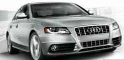 Audi of Tysons Corner, Vienna, VA, Washington D.C.