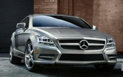Mercedes benz of tysons corner offer premiere discounts on for Mercedes benz tysons service