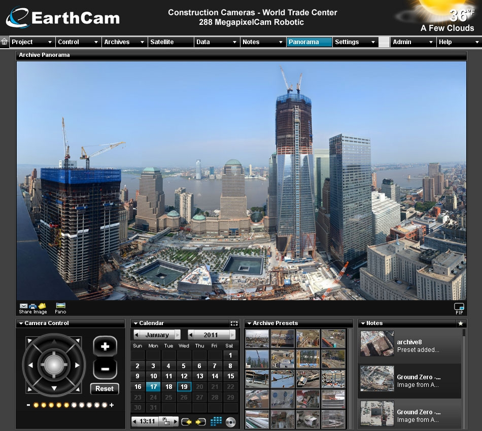 earthcam nasa - photo #24