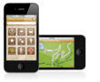 Chimani Launches Rocky Mountain National Park App for the iPhone and...