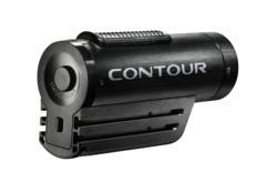 contourroam hands free camera