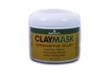ClayMask Deep Pore Cleanser
