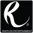 Raffles Entertainment