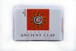 Ancient Clay Soap- Sunrise