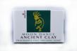 ANCIENT CLAY SOAP- MOONDANCE