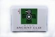 Ancient Clay Soap-Wind