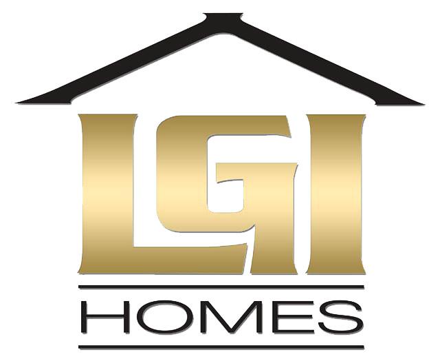 Lgi S Closing Jump 20 In August Builder Magazine