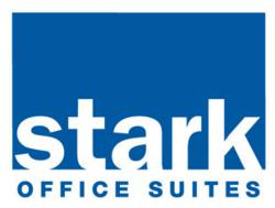 Stark Office Suites