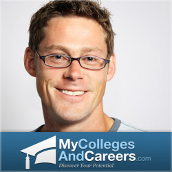 My Colleges and Careers assists individuals who desire to earn a college degree.