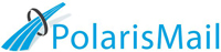 PolarisMail E-mail Hosting Services