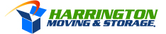 Harrington Moving & Storage