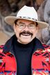 Gerald Sherman (Oglala Lakota), ILCC President & CEO