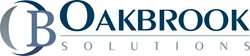 Oakbrook Solutions
