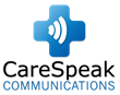 CareSpeak Communications Achieves HITRUST CSF Certification for Information Security, Privacy and Compliance