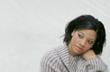 Gender and Racial Discrimination Contribute To Severe PMS