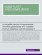 Algo Audit and Compliance http://www.algorithmics.com/EN/solutions/riskCapitalInsurance.cfm