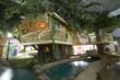 Thinktank Treehouse in Inventionland