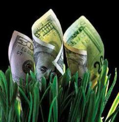 Fort Myers, Florida asset management, investment management, investment planning, estate planning