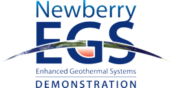 Newberry EGS Demonstration