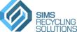 Sims Recycling Solutions logo