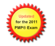 PMP Exam Changes Updated in PMCHAMPION.COM Packages