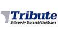 industrial distribution management software