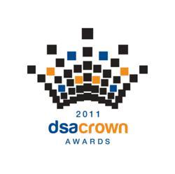 digital signage, kiosk, mobile content awards