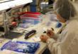 Polyzen Catheter Assembly
