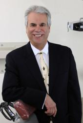Dr. Hurwitz has been practicing oral surgery and providing procedures including bone grafting, apicoectomy, tooth extractions, and TMJ treatment to patients in Maryland for over 30 years. In addition to these oral surgery procedures, he also has over 20 y