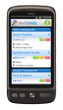 Highly Rated SMS App InviteWiz Gets PRO Upgrade