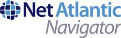 Net Atlantic Navigator Helps SMBs Send Professional Email with a Guided Wizard