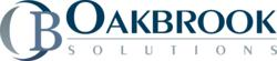Global Innovator in Wealth Management, Oakbrook Solutions