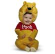 Winnie the Pooh Costume for Toddlers