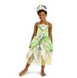 Disney Princess Tiana Costume for Kids