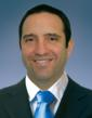 Mat Segal, Trojan Battery senior vice president of global business development