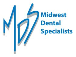 Downers Grove Periodontist Dr. Anil K. Bouri of Midwest Dental Specialist provide periodontal procedures including dental implants, gum disease, sedation dentistry, dentures, tooth extractions, and more!