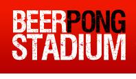 Beer Pong Stadium