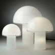 Onfale Table Lamp by Artemide