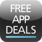 FreeAppDeals com iOS App Officially Launches in iTunes